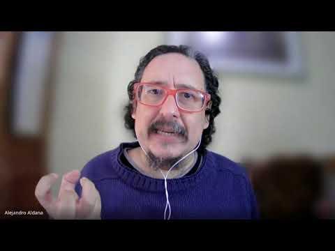 El cuento en chiapas (1913-2015)