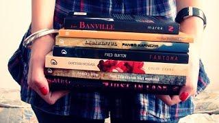 Самые лучшие учебники для ВУЗов ???? ➄