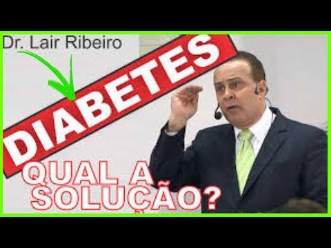 Teste de sangue diabetes com o estômago vazio ou não