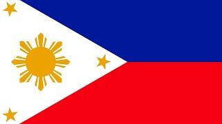 Lupang Hinirang  (with Lyrics)  Philippine National Anthem