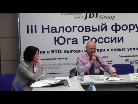 Прекращение деятельности юр. лица: ликвидация, банкротство и не только. Часть 4