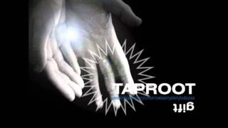 Taproot- Again & Again