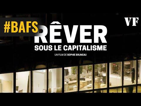 Rêver sous le capitalisme - Bande Annonce VF – 2018