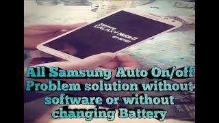 Samsung I9060I emergency calls only Problem fixd with Z3X