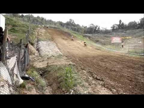 immagine di anteprima del video: 25 Settembre 2011