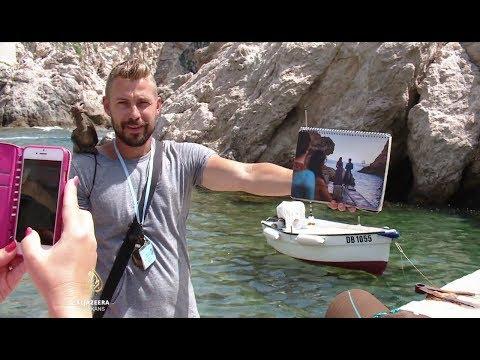 Dubrovnik koristi'Igre prijestolja' za unosan posao