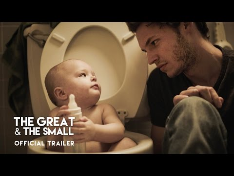 The Great & the Small (Trailer)