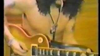 Slash's Funny Moments 2