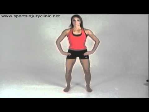 Foto dan diet kehilangan berat badan orang