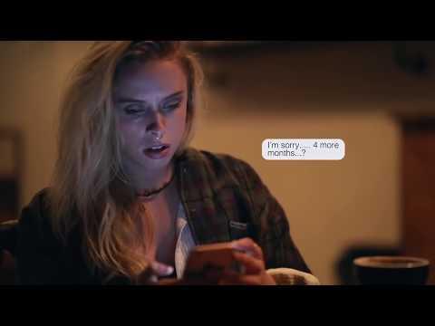 Poo Bear ft Justin Bieber & Shane Hendrix :  Hard 2 Face Reality (Alternate Version)