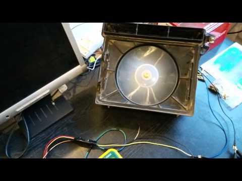 Модернизация системы отопления в классике ВАЗ-2104