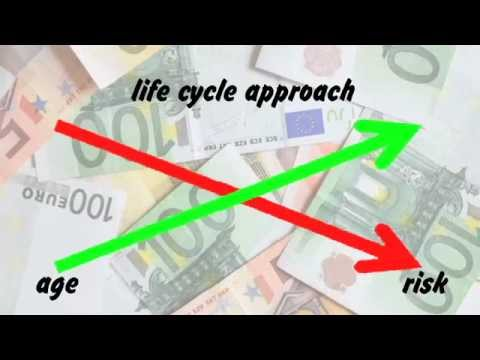 mp4 Investing Over The Life Cycle, download Investing Over The Life Cycle video klip Investing Over The Life Cycle