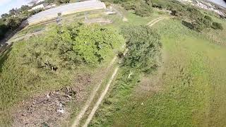 FPV Freestyle Portugal_1st Video
