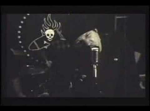 """Roger Miret and The Disasters - """"Riot, Riot, Riot"""""""