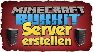 Life In The Woods Server Erstellen MinecraftModpack Im - Minecraft server erstellen bukkit