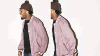 IAMSU! Dom Kennedy-My Type Of Party(remix)