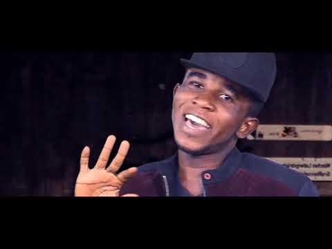 TJ Webster ft Nomiis Gee -  Hit The Floor  video