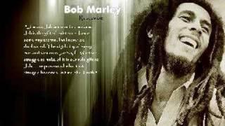African herbman bob marley sub espaol most popular videos bob marley duppy conqueror altavistaventures Gallery
