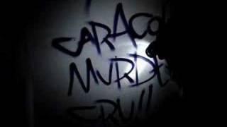 carakol murder cru ! !