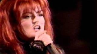 Dance! Shout! - Wynonna Judd