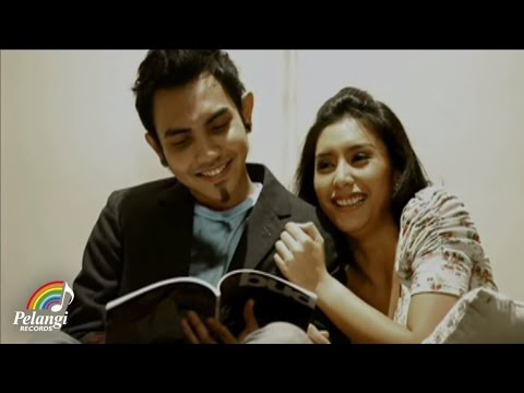 Pop - NANO - Sampai Ku Mati (Official Music Video)
