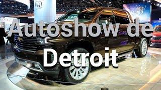 Chevrolet Cheyenne, Kia Forte y más novedades que llegan a México en este año   Autocosmos