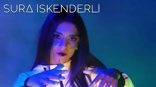 Sura İskəndərli   Dön ( Official Video )