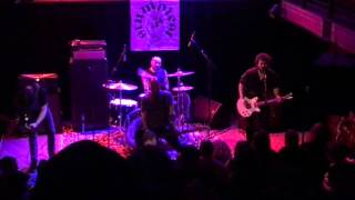 Torche   Harmonslaught   Live At Stumpfest 2016 (9)