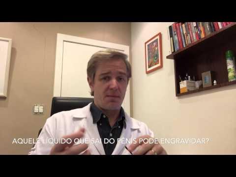 Trattamento della prostatite in cliniche