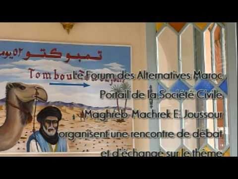 Site de rencontre femme tunisie