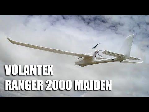volantex-ranger-2000--maiden