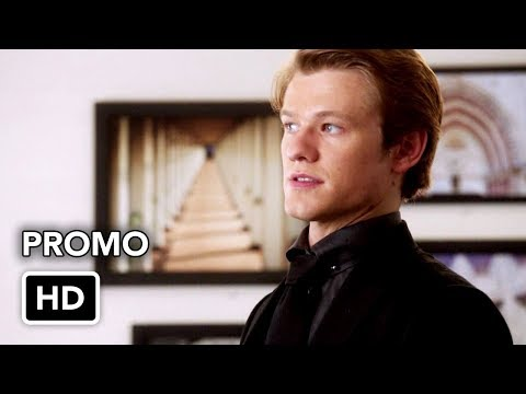 MacGyver 2.02 Preview