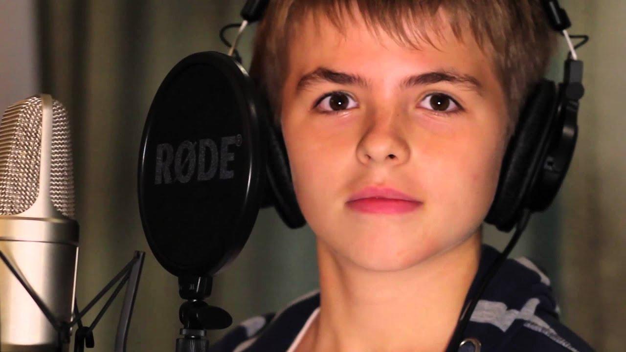 Todos Hacemos Música - Un Mundo Mejor [Trailer]