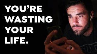 How to Break Your Social Media Addiction