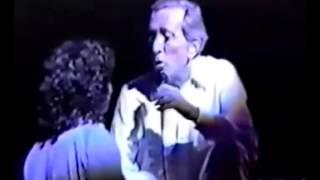 The Hawaiian Wedding Song' 82