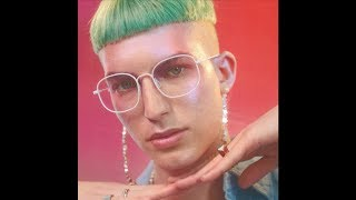 Gus Dapperton   Of Lacking Spectacle