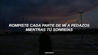 iKON : I'M OK // Sub Español
