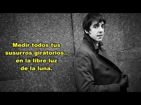 Miles Kane - Rearrange (Sub. Español)