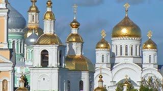 """Английские субтитры добавлены к фильму """"Дивное Дивеево"""""""
