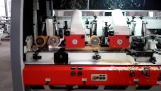 moulder machinery woodworking - मुफ्त ऑनलाइन