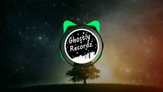 Ghostly Recordz | SOUL FAYA   24k Riddim Ft. Gappy Ranks