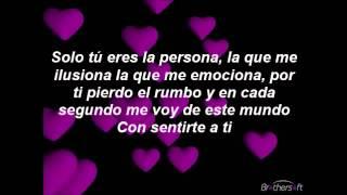 Mi bello angel- Los primos MX