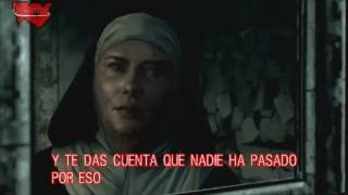 Korn - Murphy's theme(Silent Hill Downpour español)