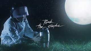 Максим Фадеев   Rock The Silence (Премьера клипа, 2019)