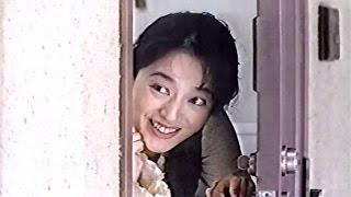 1995年頃のCM高木美保アコムACOM