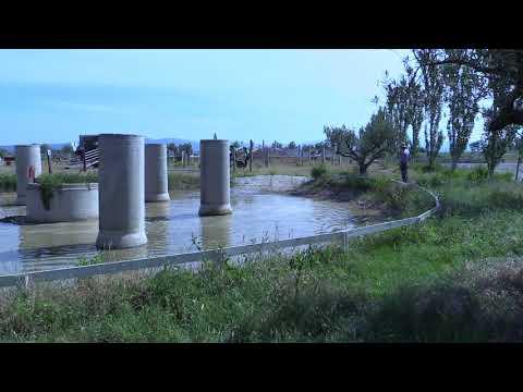 Campeonato Navarro de Enganches 240618 Video 2