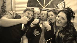 preview picture of video 'Feuerwehrball Mooskirchen 2015 - Feel the Fire Disco│www.ff-mooskirchen.at'