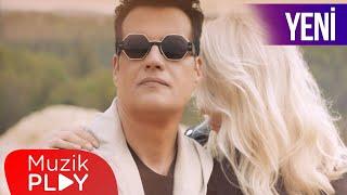 Hakan Peker - Mesaj At (Official Video)