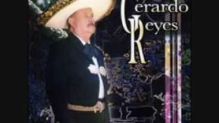 """GERARDO REYES """"CARGANDO CON MI CRUZ"""""""