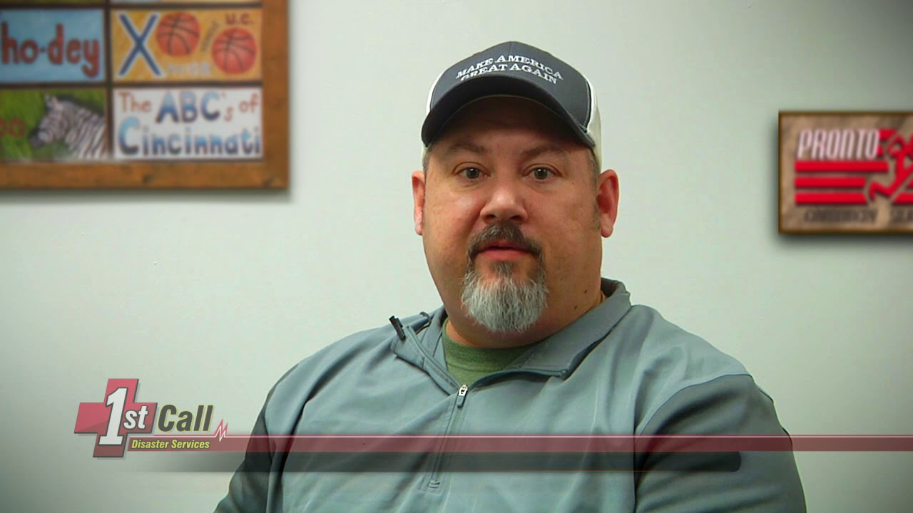 Scott Wallace's Testimonial